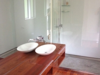 bathroomReno1