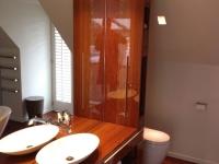 bathroomReno5