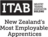 ITAB-logo-black-tagline