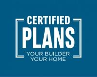 CertifiedPlans