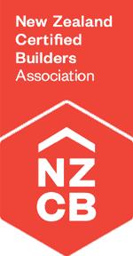 NZBClogo
