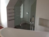 bathroomReno6