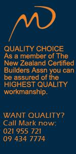 QualityGraphic